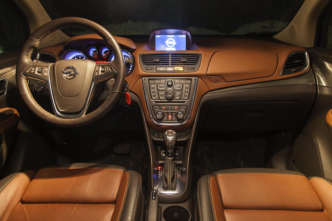 Opel_Mokka_0002.jpg