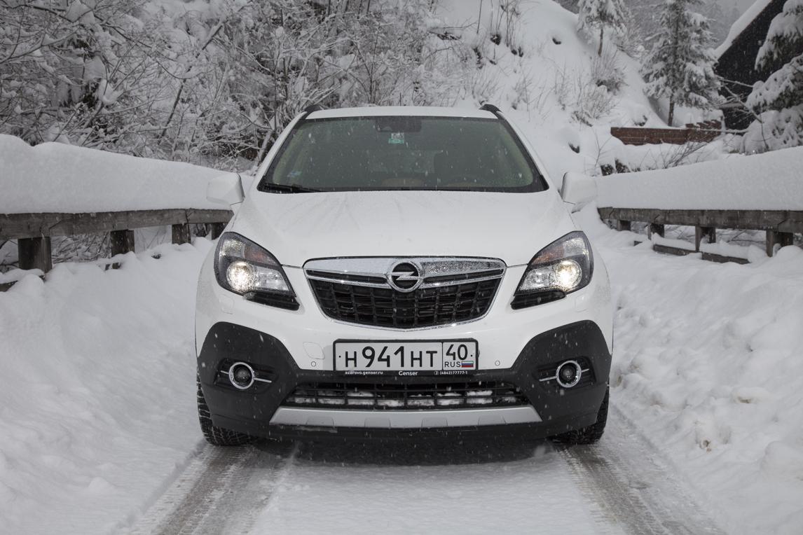 Opel_Mokka_0016.jpg